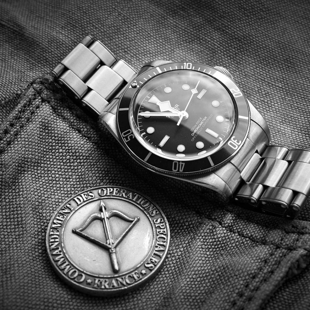 Votre montre du jour - Page 31 90d2c610