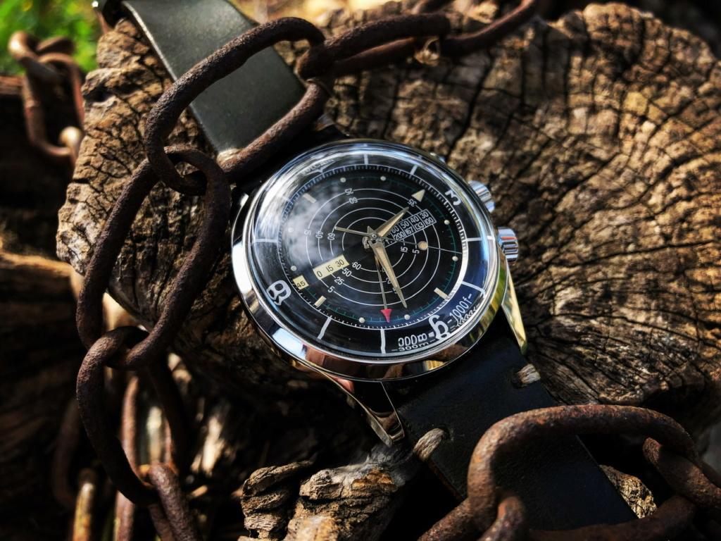 Votre montre du jour - Page 14 92de6210