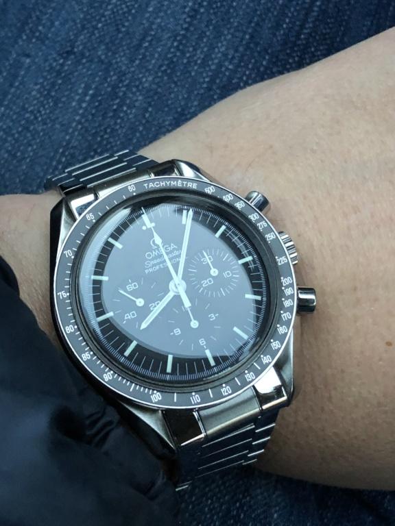 Votre montre du jour - Page 28 95973410