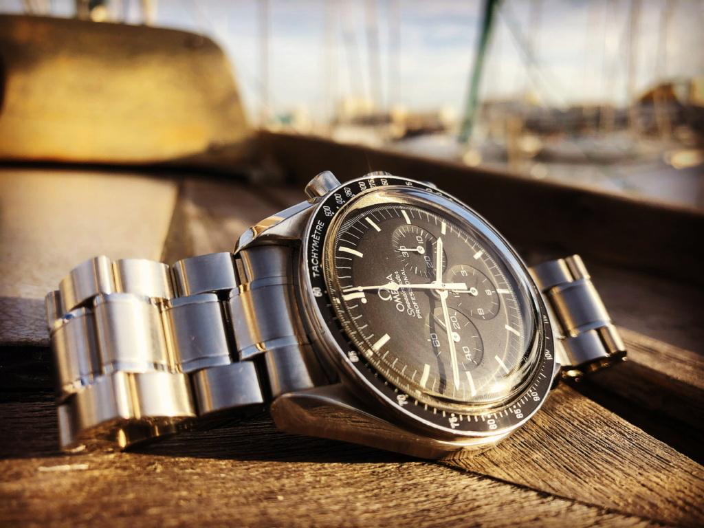 Votre montre du jour - Page 26 99fbfa10