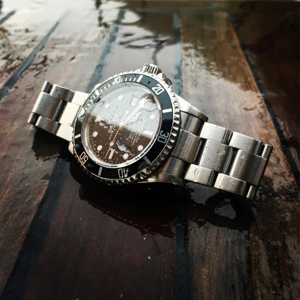 Votre montre du jour - Page 26 9cabd010