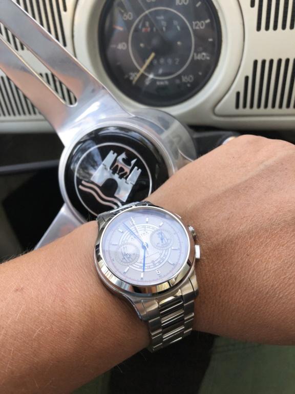 Votre montre du jour - Page 7 A47b3f10