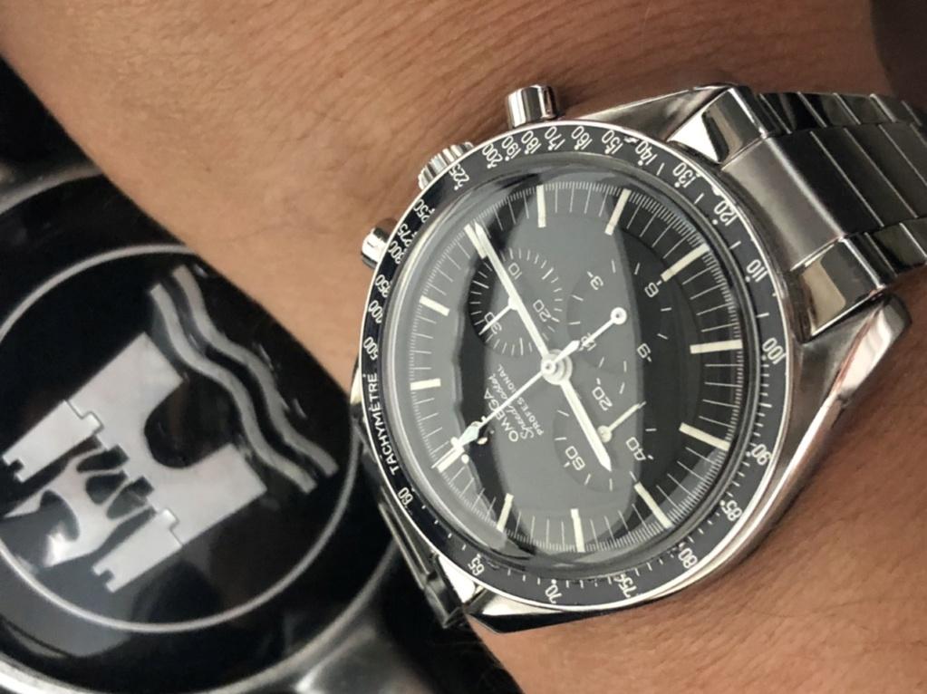 Votre montre du jour - Page 5 Ac81e510