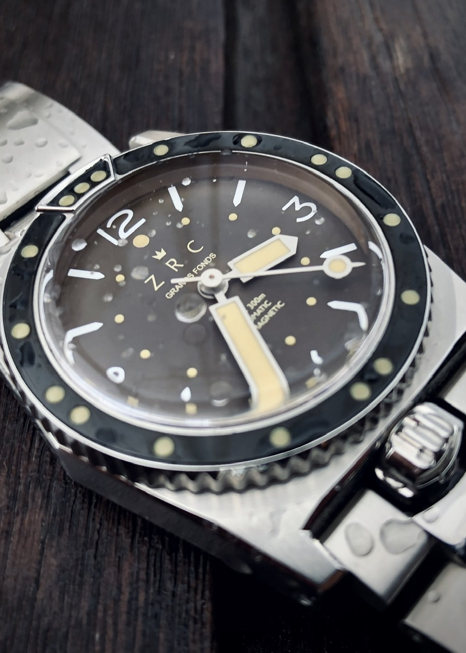 Votre montre du jour - Page 11 B3f0a710