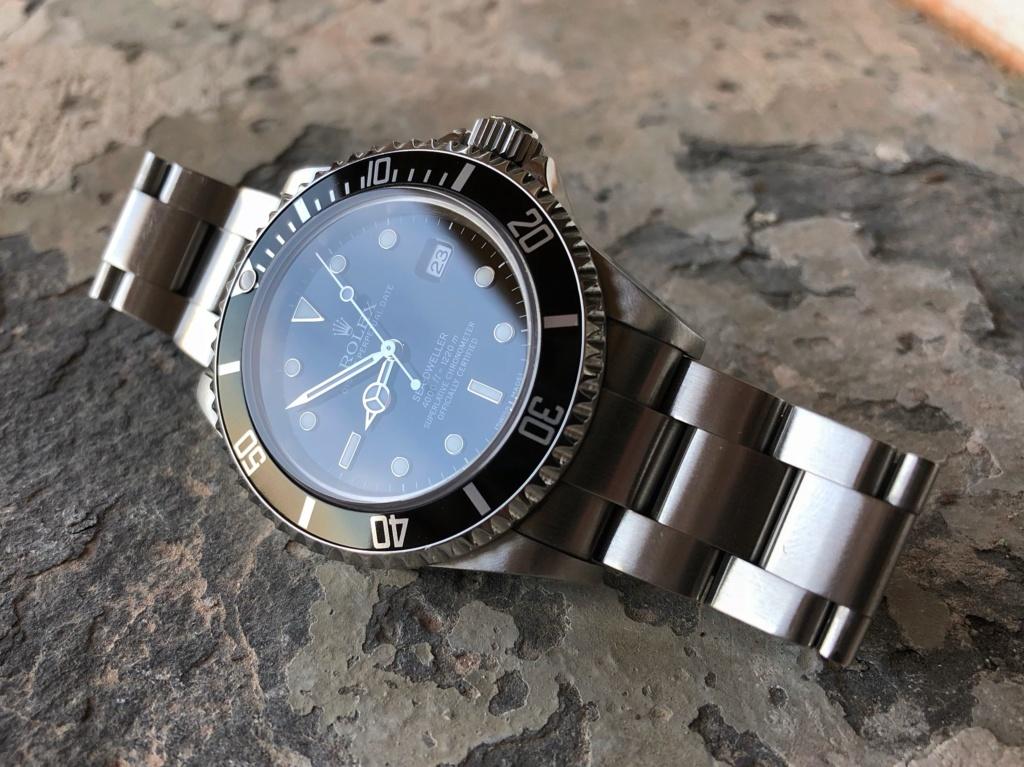 Votre montre du jour - Page 5 B54afc10