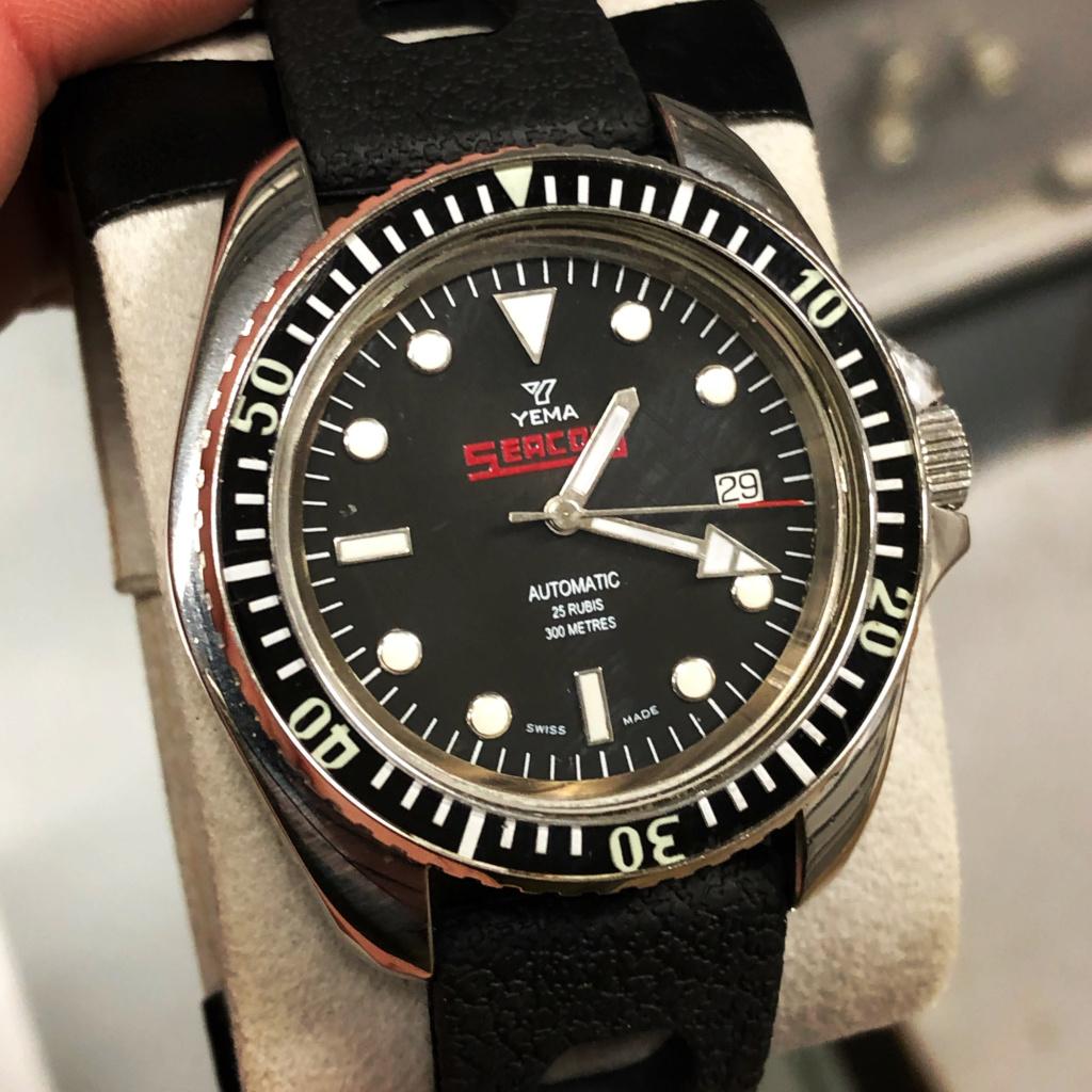 Votre montre du jour - Page 30 B6da4310