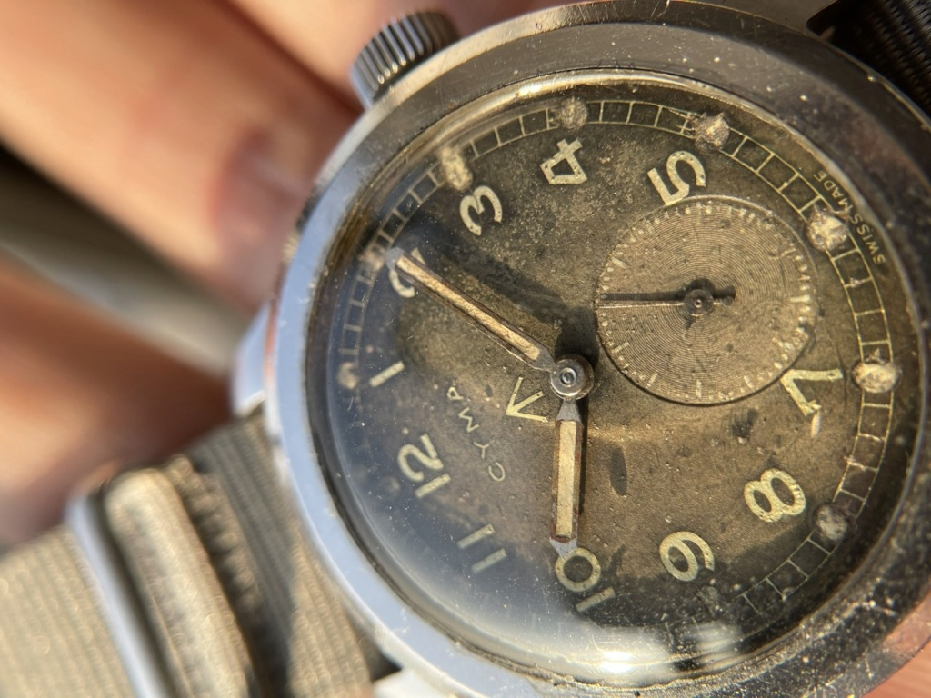 Votre montre du jour - Page 26 B811ab10