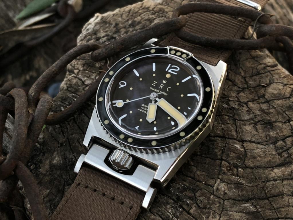 Votre montre du jour - Page 10 B958a510