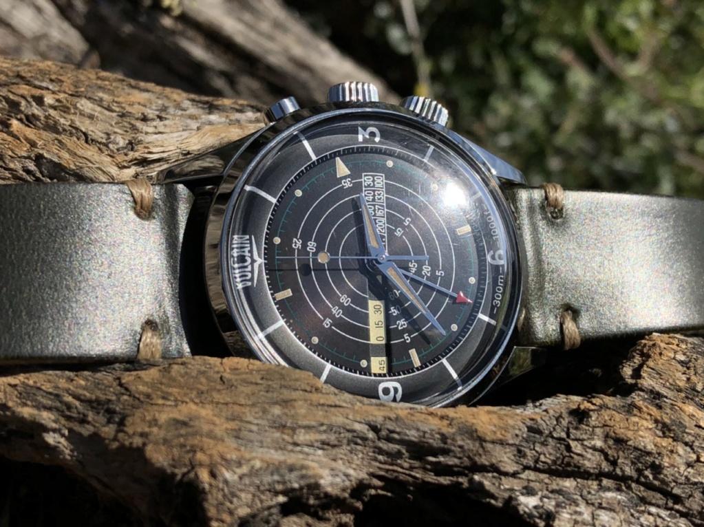 Votre montre du jour - Page 14 Ba5c0a10