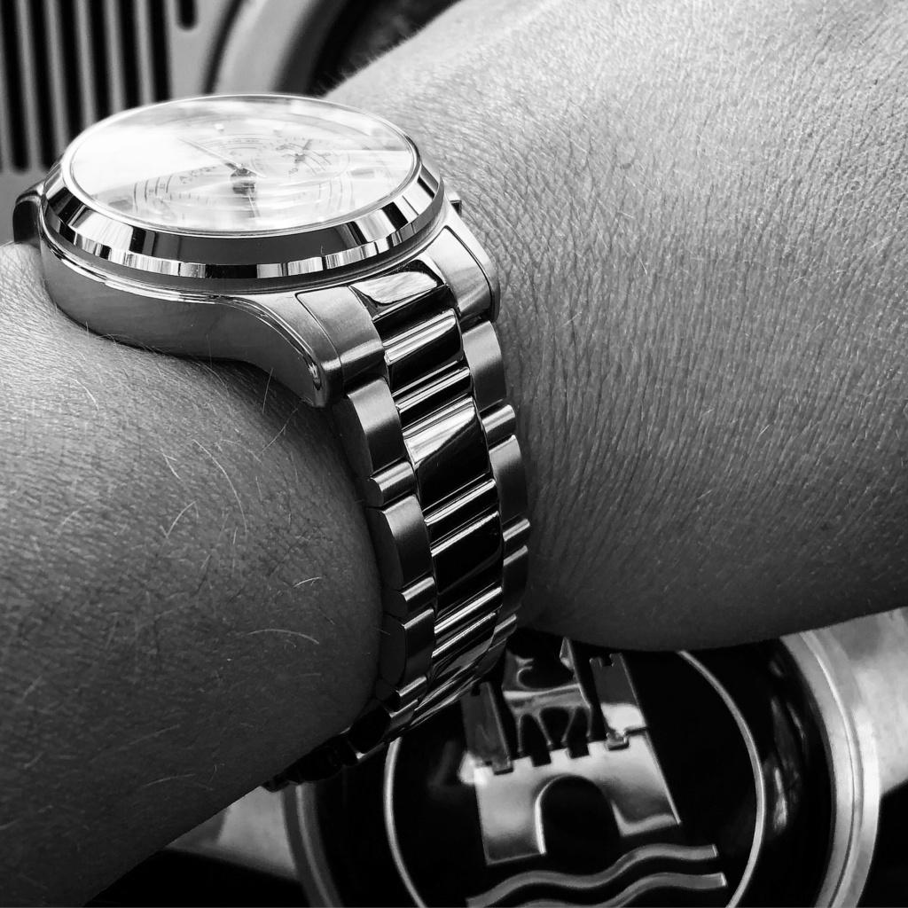 Votre montre du jour - Page 7 Bc817010