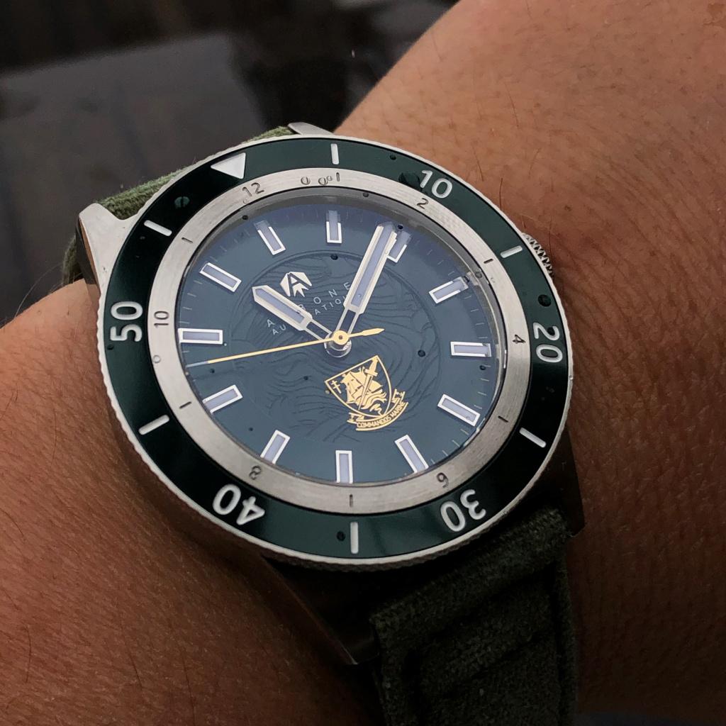 Votre montre du jour - Page 33 Bcb2b810