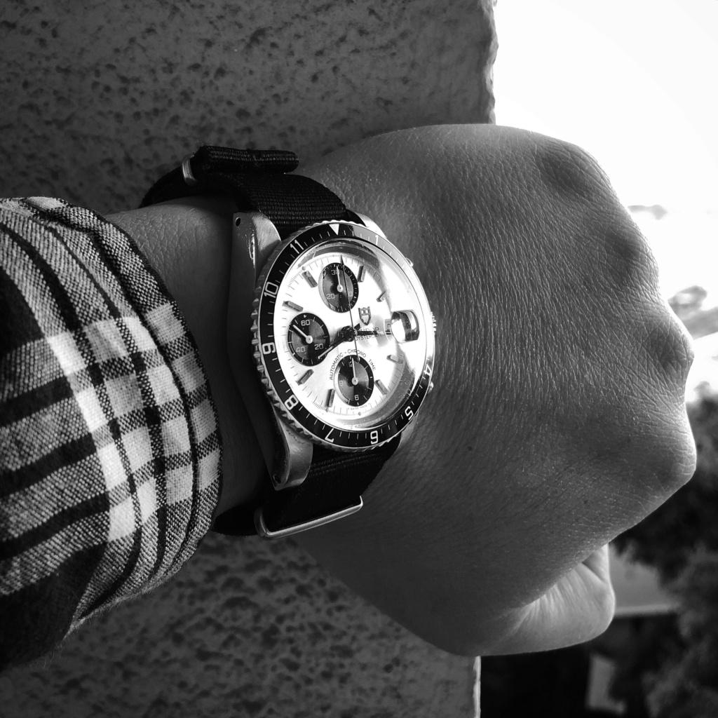 Votre montre du jour C3b49410