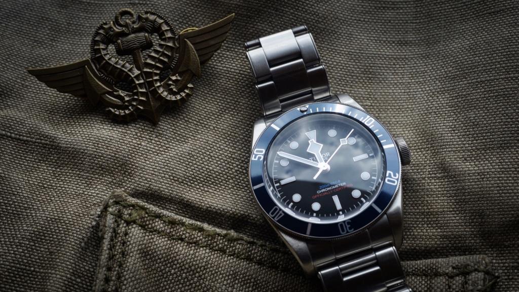 Votre montre du jour - Page 31 C5745810