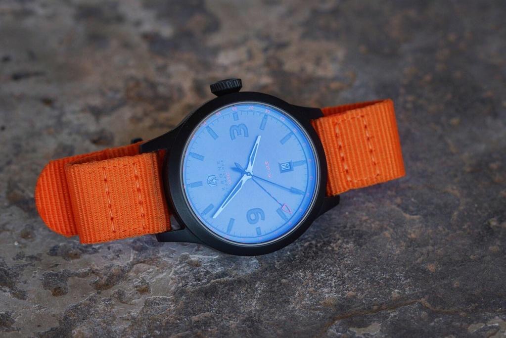Votre montre du jour - Page 5 Caa7fa10