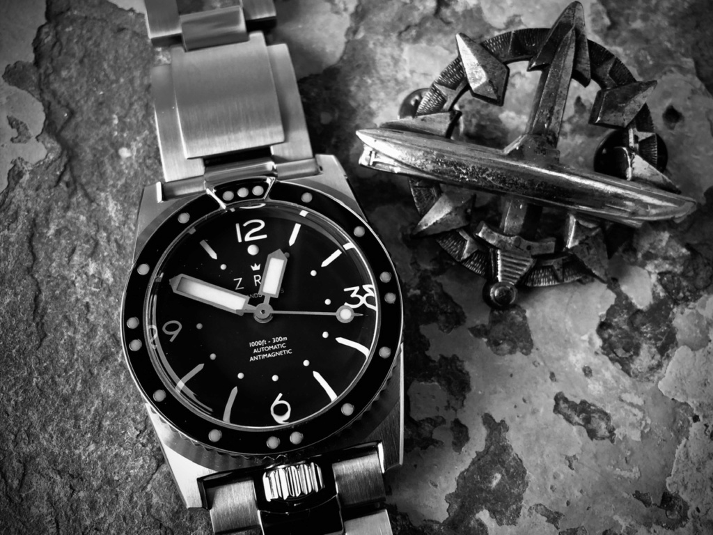 Votre montre du jour - Page 11 Cf0c0110