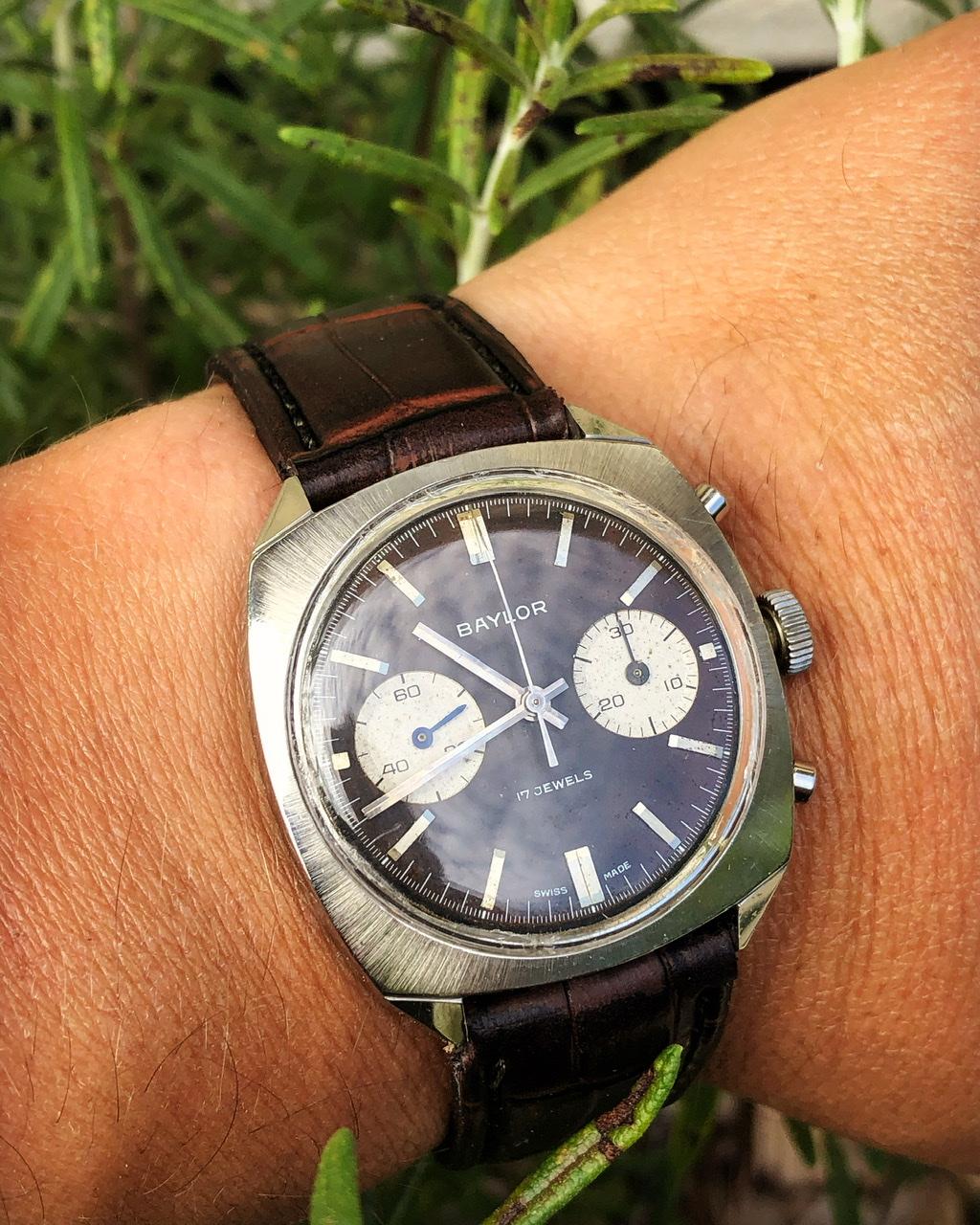 Votre montre du jour - Page 21 D5249210