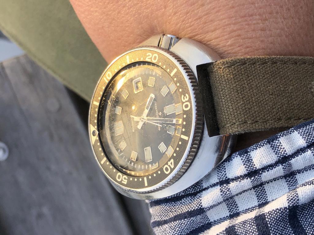 orient - La montre du vendredi, le TGIF watch! - Page 4 Dc1e6010