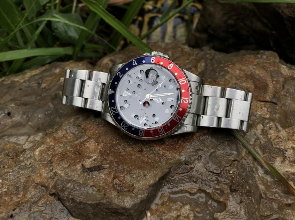Votre montre du jour - Page 16 E10b4110