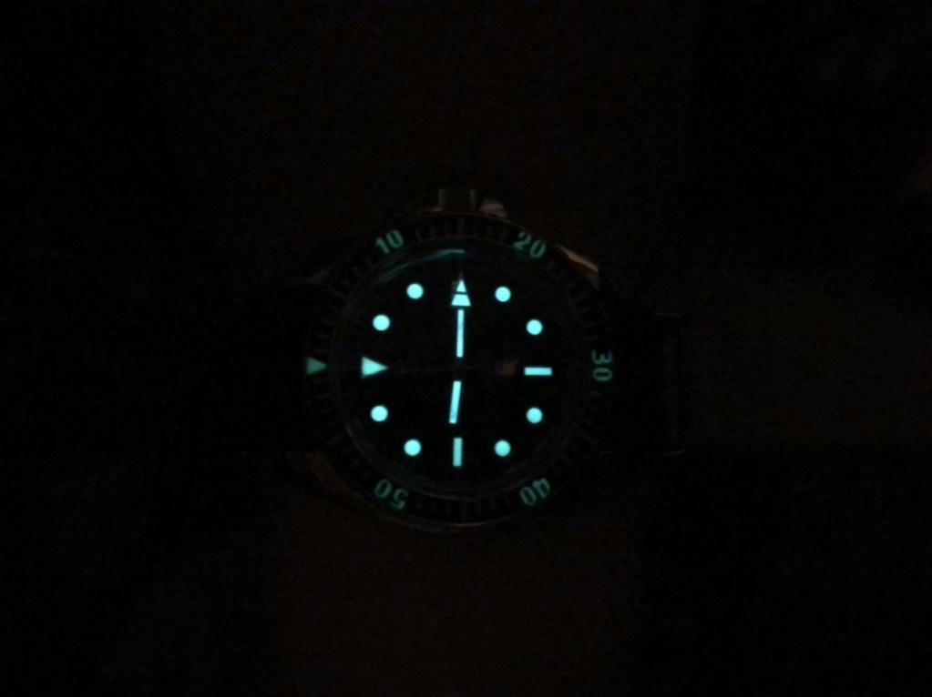 Votre montre du jour - Page 14 E38b3610