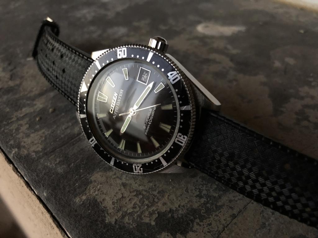 Votre montre du jour - Page 6 E59ebb10