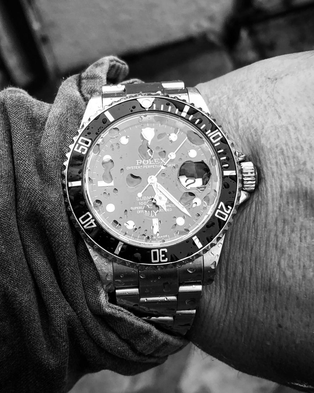 orient - La montre du vendredi, le TGIF watch! - Page 4 E7cbb310