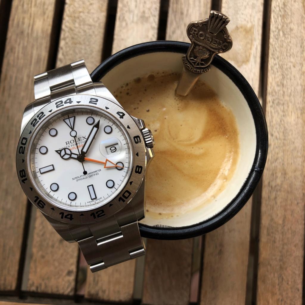 Votre montre du jour - Page 3 Ec018f10