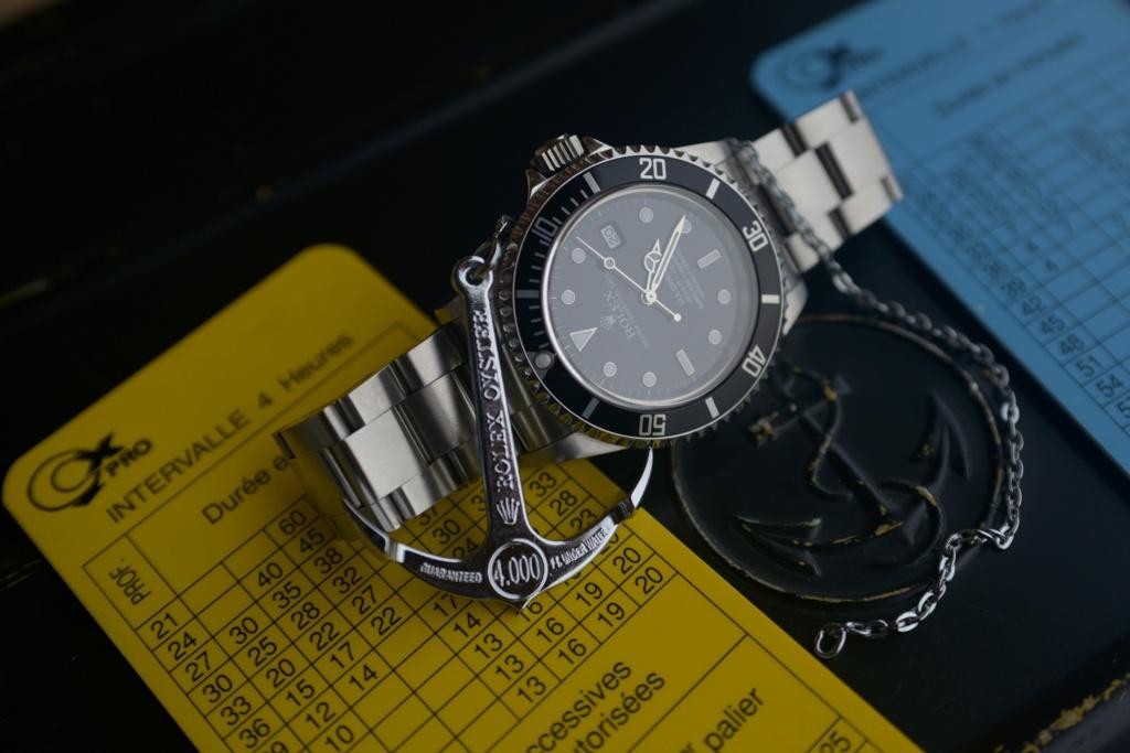 Votre montre du jour - Page 29 F241d710