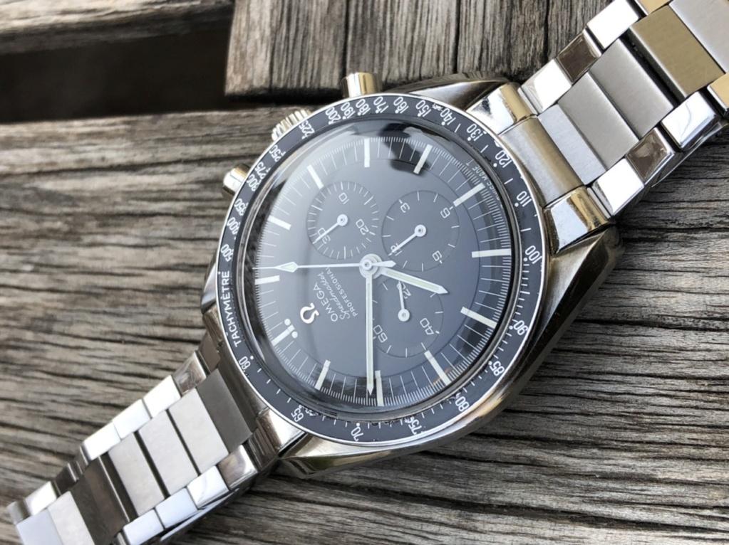 La montre du vendredi, le TGIF watch! - Page 6 F4029710