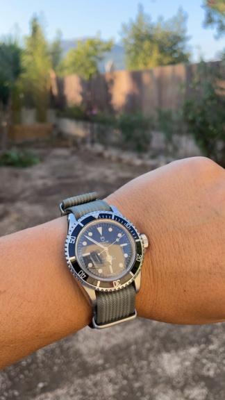 Votre montre du jour - Page 8 F76c5610