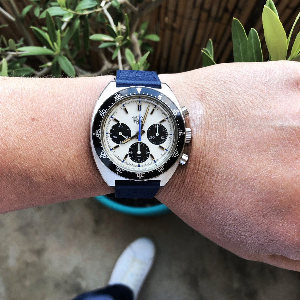 Votre montre du jour F9fe9f10