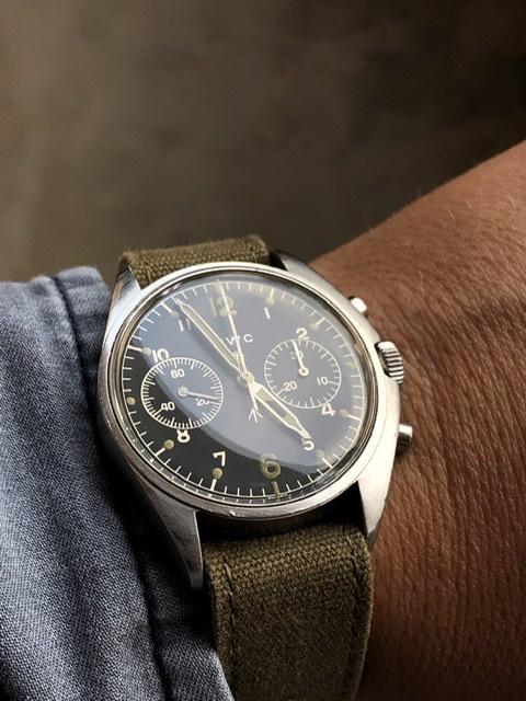 Votre montre du jour - Page 10 Fd617d10