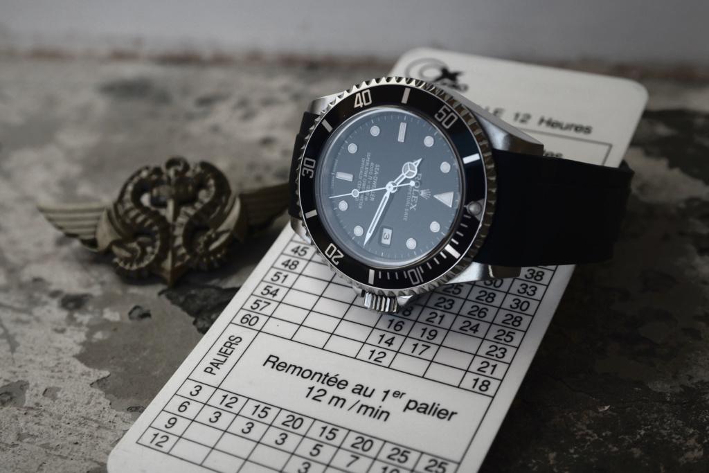 Votre montre du jour - Page 28 Sd166010