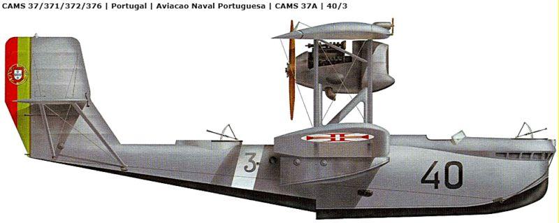 [Concours 2019 - 1] - [Azur] - Cams 37A - Marine Portugaise  Cams3723