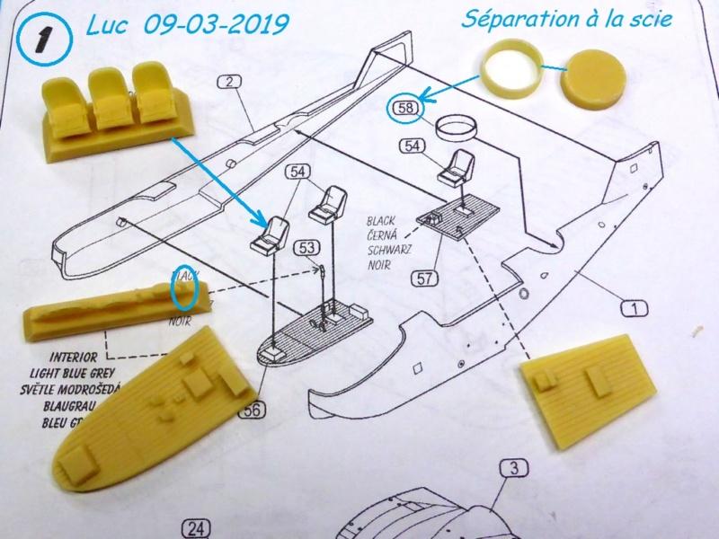 [Concours 2019 - 1] - [Azur] - Cams 37A - Marine Portugaise  Cams3724