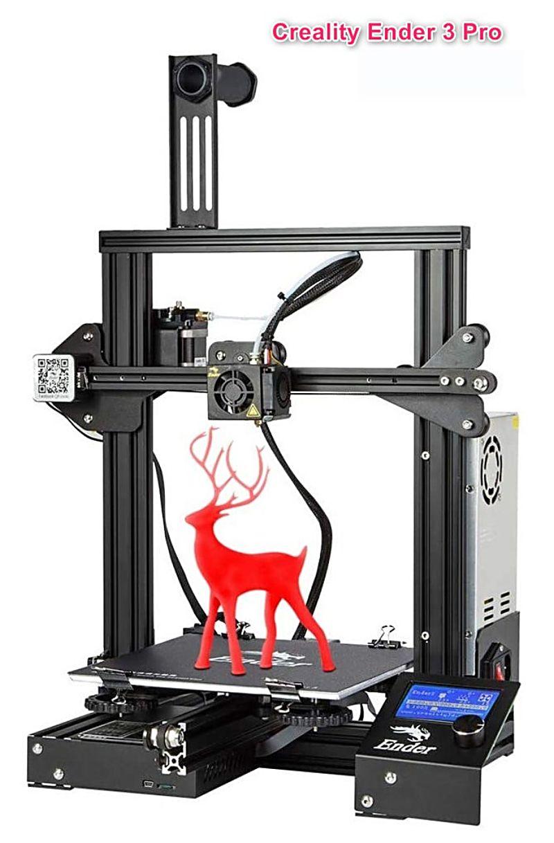 "Impression 3D résine UV - Figurine 1 ""Petite amie"" - Page 2 Ender310"