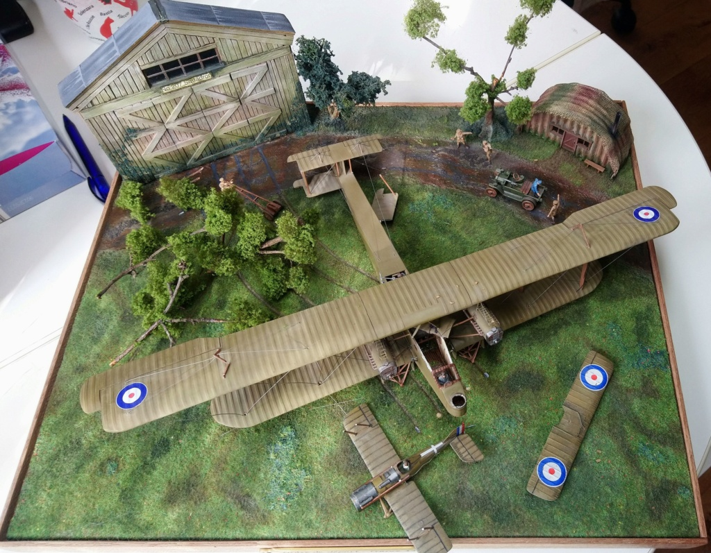 Airfix....Handley Page 0/400 - Page 10 Hp4dio10