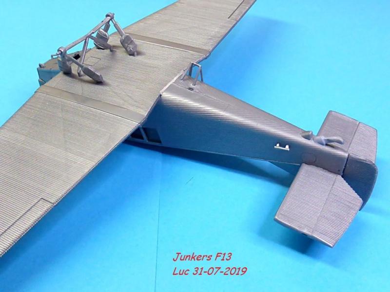 Fil rouge 2019 : Junkers F.13 - (Revell 1/72) *** Terminé en pg 4 - Page 3 Juf13-34