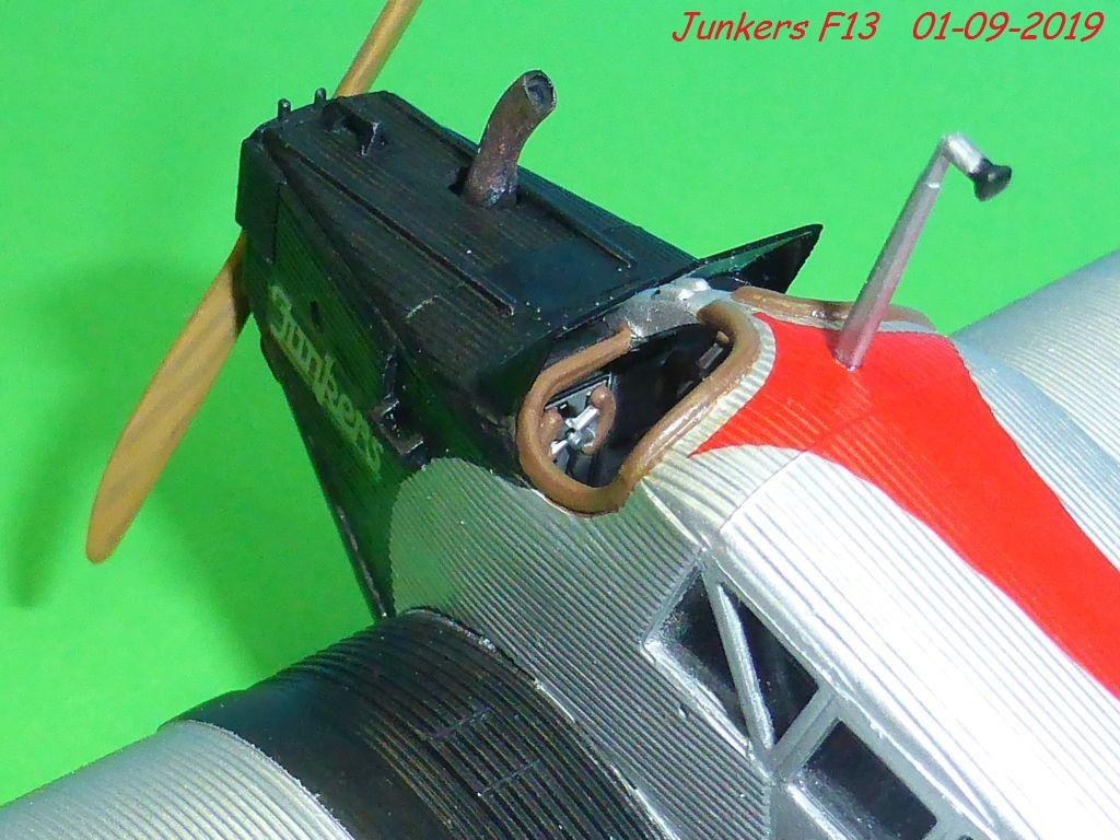 Fil rouge 2019 : Junkers F.13 - (Revell 1/72) *** Terminé en pg 4 - Page 4 Juf13-52