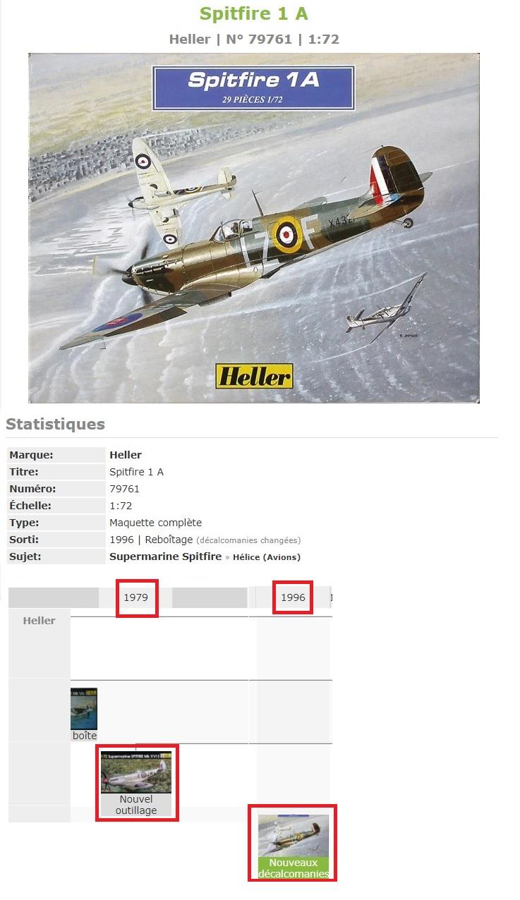 [Heller] Spitfire 1A -Fini. Smk1a012