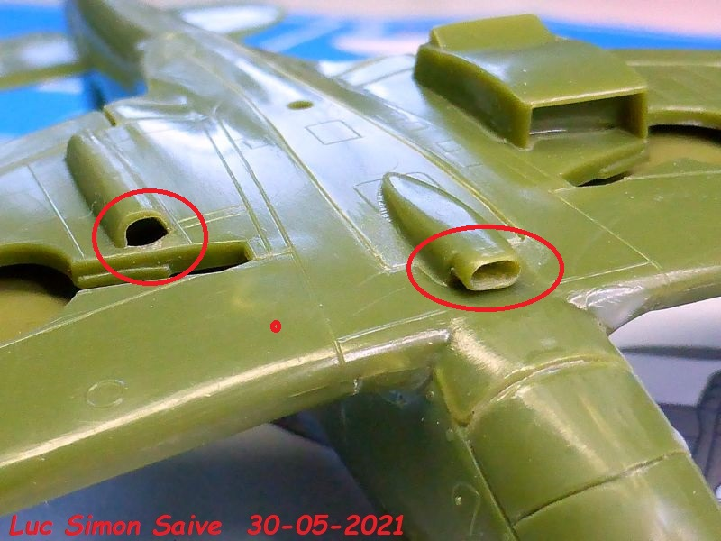 [Heller] Spitfire 1A -Fini. Smk1a018