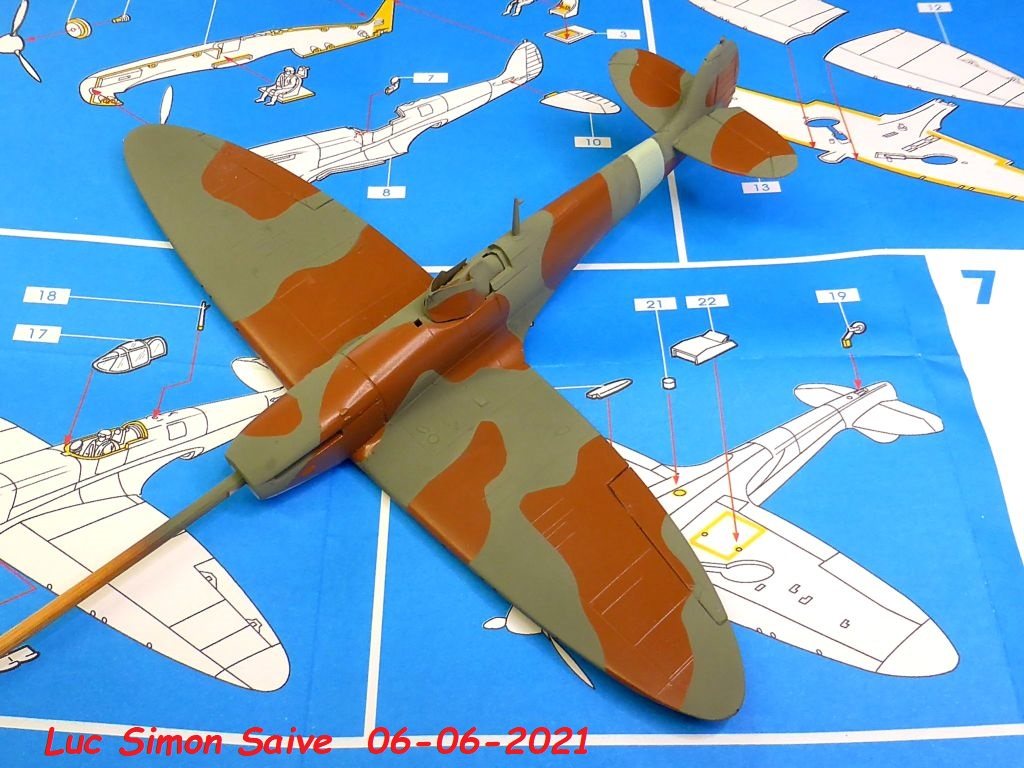 [Heller] Spitfire 1A -Fini. Smk1a112