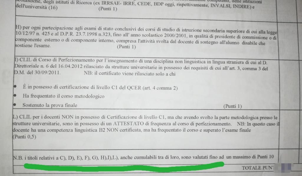 Chiarimenti Titoli e Ricongiungimento graduatoria interna Img_2010