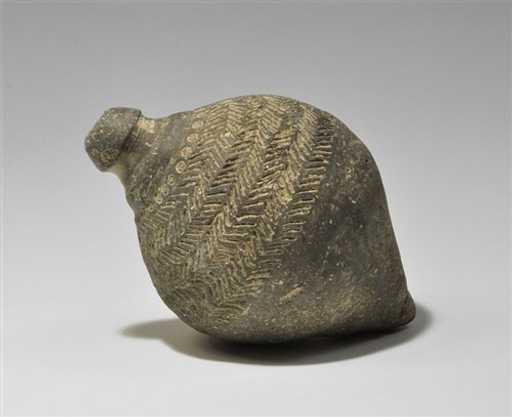 Les grenades en céramique, origine et utilisation. 10235110