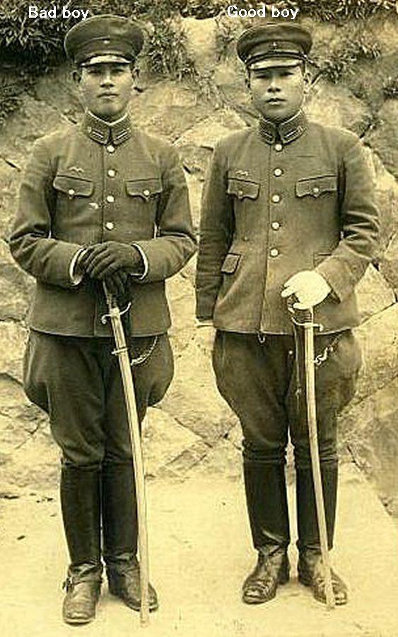 Casquette Japon WW2 ? 3-1510