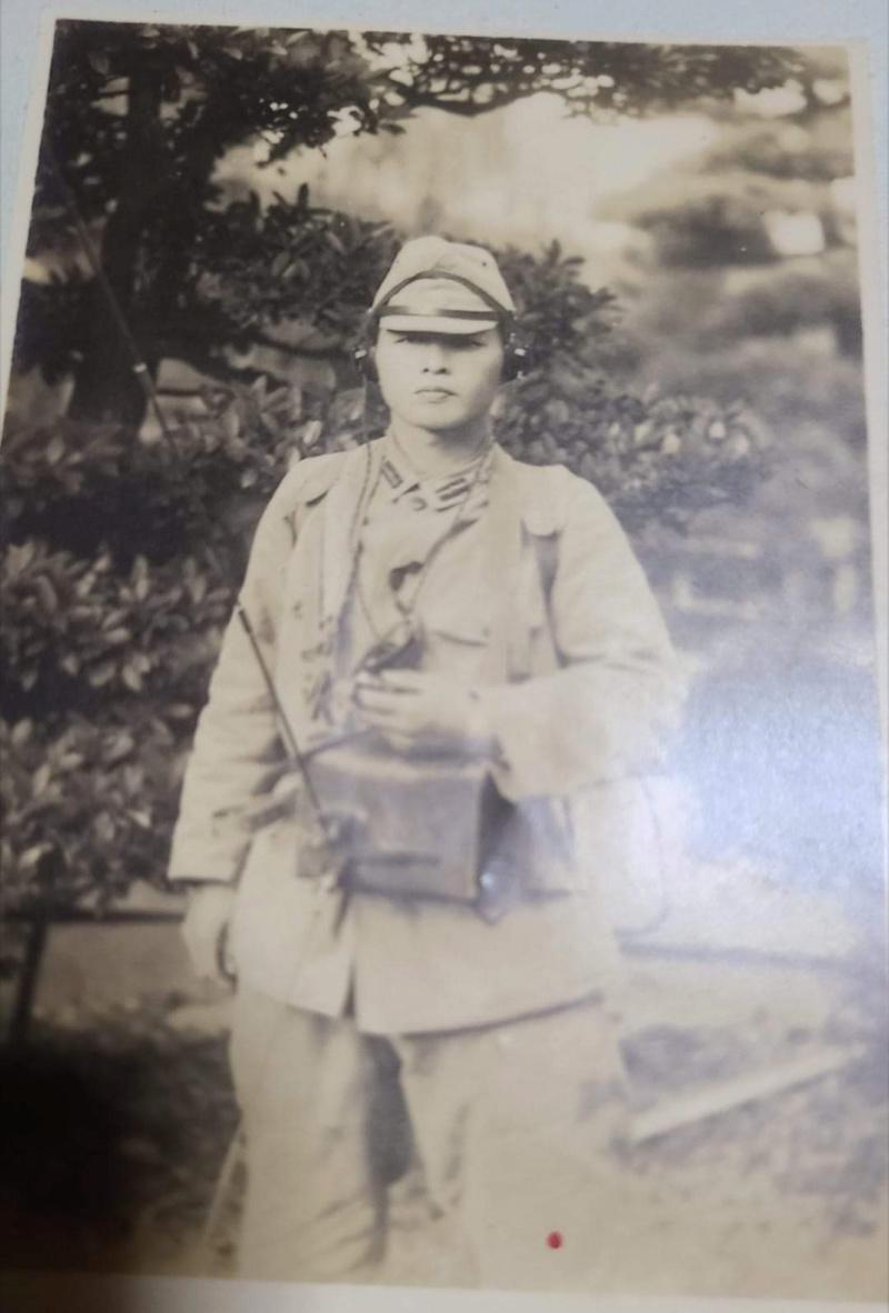 Sacoche japonaise WW2 Img_2027