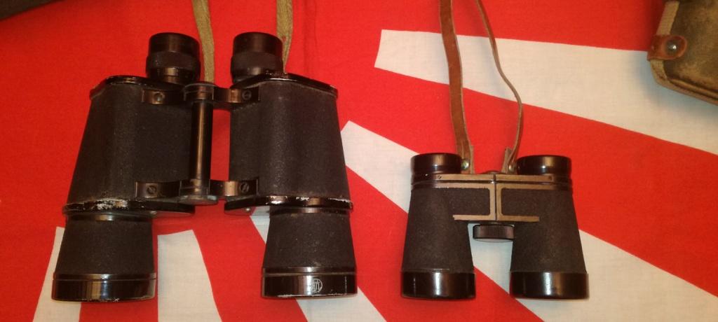 Jumelles officier marine impériale 7x50  Img_2111