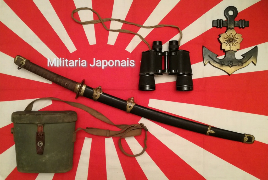 Jumelles officier marine impériale 7x50  Img_2122