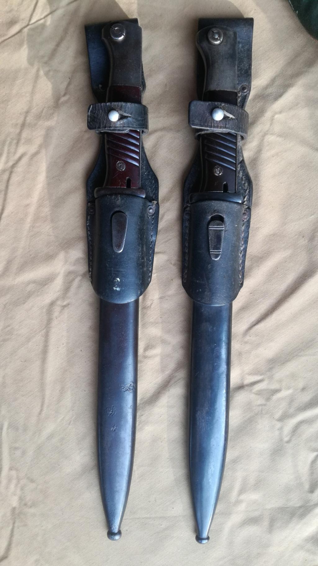 Seitengewehr 84/98. Img_2167
