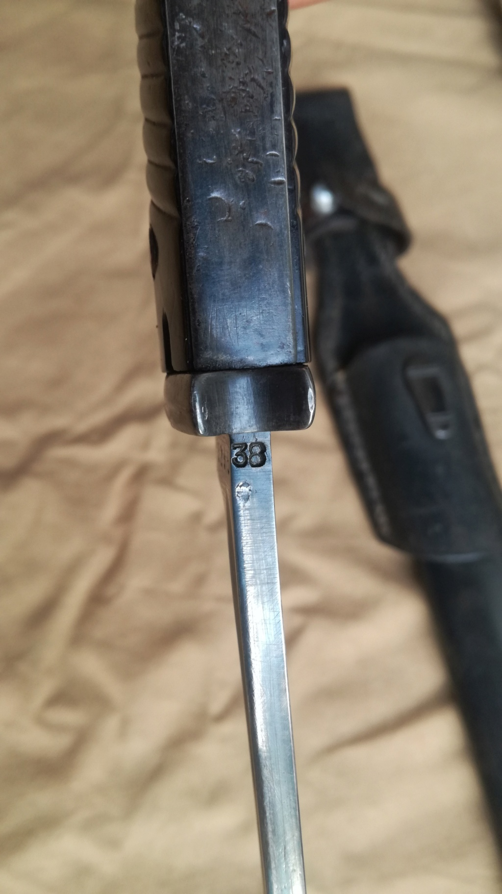 Seitengewehr 84/98. Img_2172