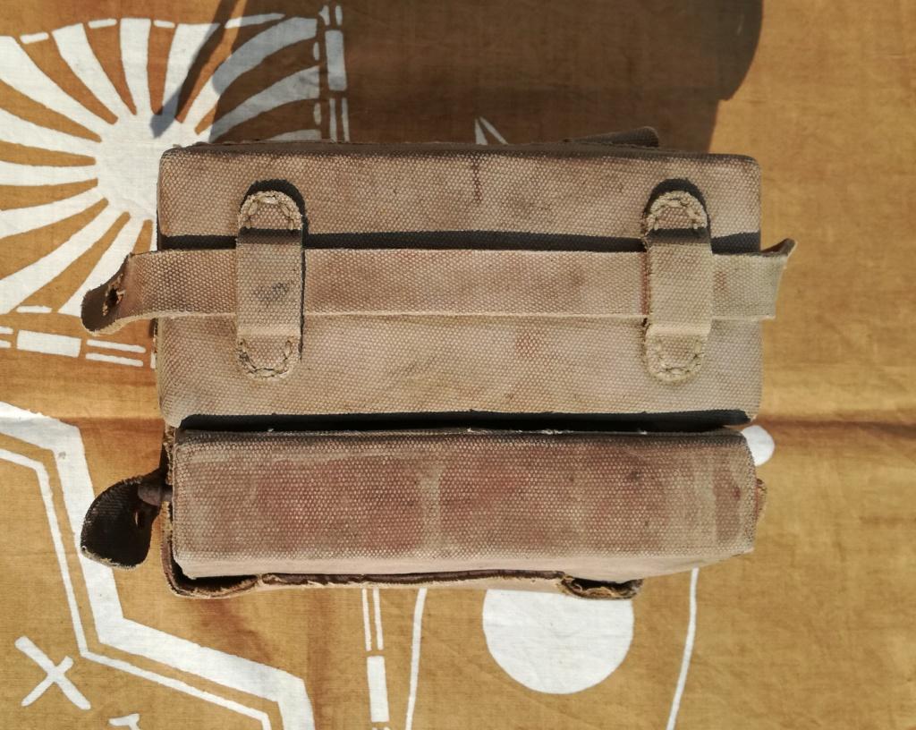 mon équipement japonais et les jikatabi Img_2200